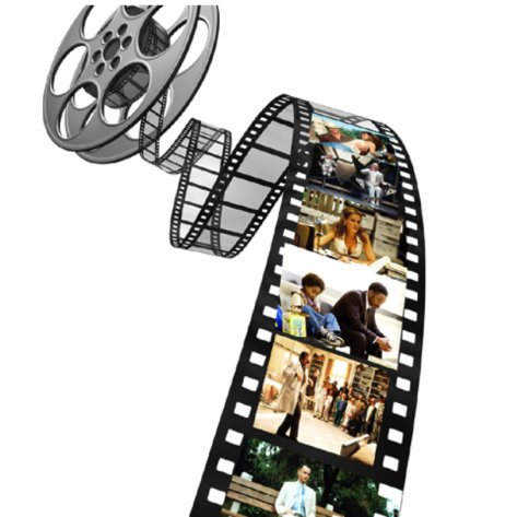 Movies about true stories