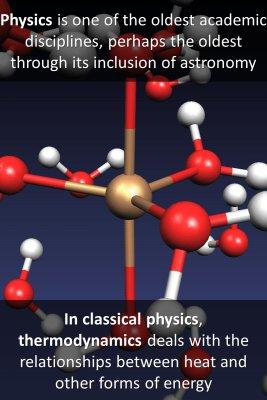Physics - back