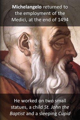 1494 - back