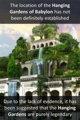 Gardens of Babylon micro courses