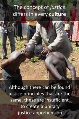 Justice - back
