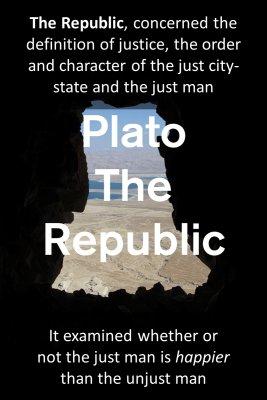 The Republic - back