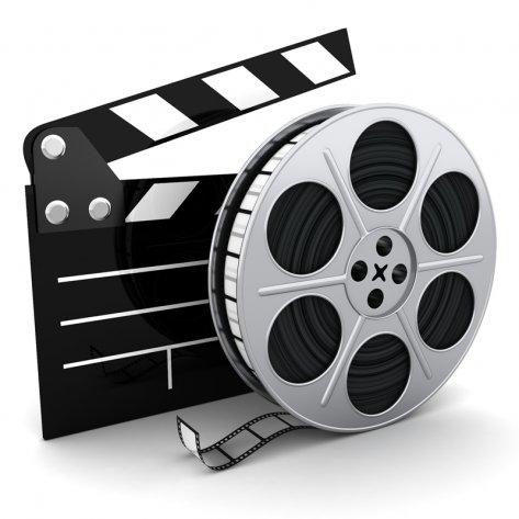Films trivia
