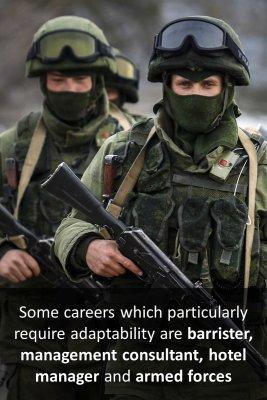 Careers - back