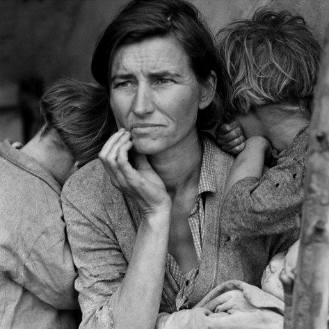 Pulitzer Photos
