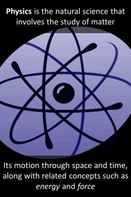Physics micro courses