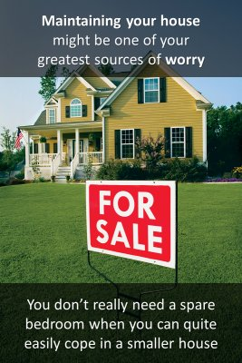 Sell your house micro courses