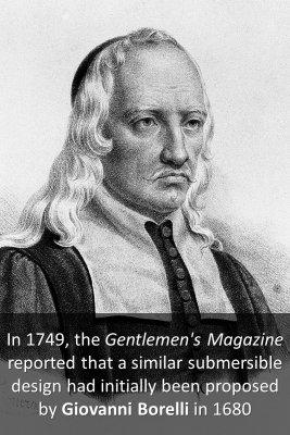 Gentlemen's Magazine micro courses