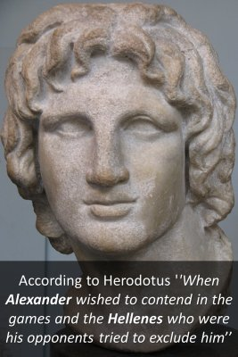 Herodotus Approach - back