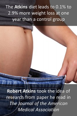 Robert Atkins - back