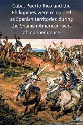 Spanish Colonies micro courses
