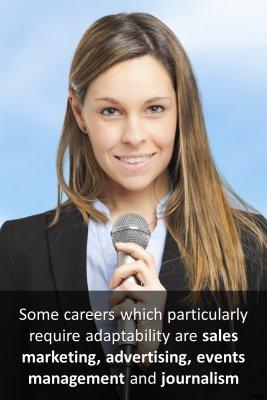 Careers knowledge cards