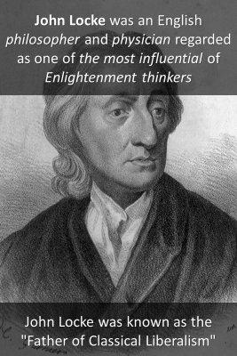 John Locke Intro 1/3 micro-learning cards
