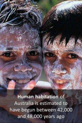 Human habitation micro courses