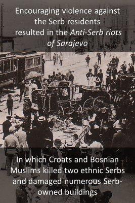 Sarajevo micro courses