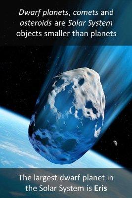 Planets - back