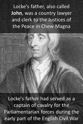 Locke's Life knowledge cards